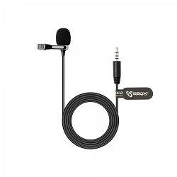 Mikrofon SBOX PM-402