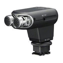 Mikrofon SONY ECM-XYST1M