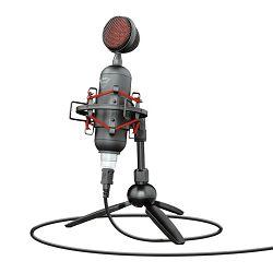 Mikrofon TRUST GXT 244 BUZZ USB Streaming