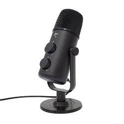 Mikrofon WHITE SHARK DSM-02 NAGARA