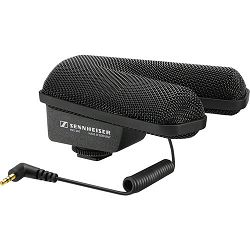 Mikrofon za kameru SENNHEISER MKE 440