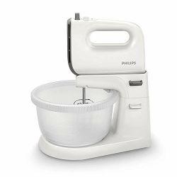 Mikser PHILIPS HR3745/00 (450W, zdjela s automatskim pogonom)