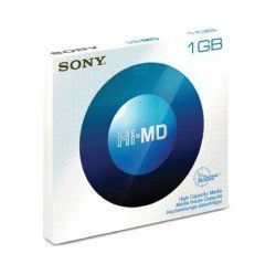 Mini DISC MEDIJ SONY HIMD-1