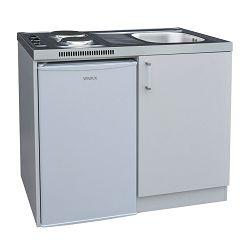 Mini kuhinja VIVAX MK-0210XA SET bez hladnjaka
