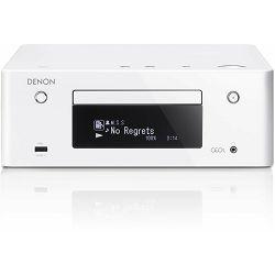Mini linija DENON RCD-N9 bijela