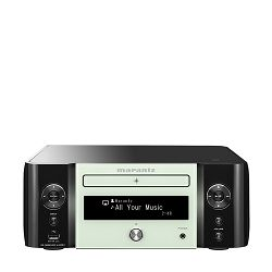 Smart Hi Fi Audio