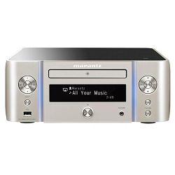 Mini linija MARANTZ Melody Media M-CR611 silver