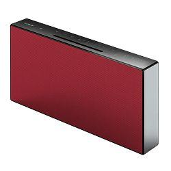 Bežični Hi-Fi zvučnik SONY CMT-X3CDR (Bluetooth)