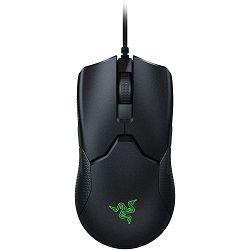 Miš RAZER VIPER Ambidextrous gaming