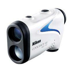 Mjerač udaljenosti NIKON LRF Coolshot 40