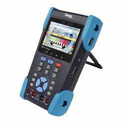 Mjerni instrument ZODIAC TESTAHD3.5