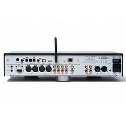 Streamer PRIMARE MM30