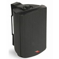 Zvučnička dvopojasna kutija PA MO3TW