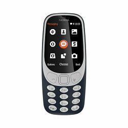 Mobitel Nokia 3310 Dual SIM (blue)