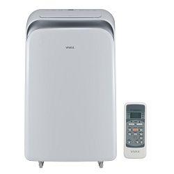 Mobilni klima uređaj VIVAX ACP-12PT35AEH