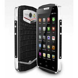 Mobitel DOOGEE DG700 QC Titan crni