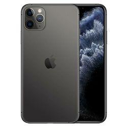 Mobitel APPLE iPhone 11 Pro 256GB Space Grey