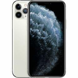 Mobitel APPLE iPhone 11 Pro 64GB silver