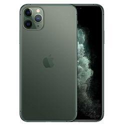 Mobitel APPLE iPhone 11 Pro 64GB Midnight Green