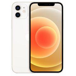 Mobitel APPLE iPhone 12 64GB bijeli, mgj63se/a