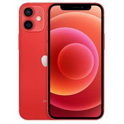 Mobitel APPLE iPhone 12 mini 64GB (PRODUCT)RED