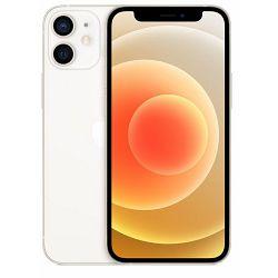 Mobitel APPLE iPhone 12 mini 64GB White, mgdy3se/a