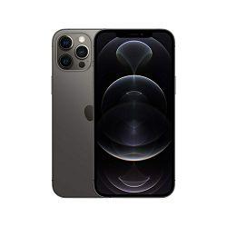 Mobitel APPLE iPhone 12 Pro 128GB Graphite