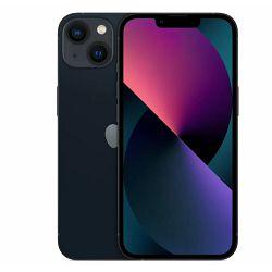 Mobitel Apple iPhone 13 mini 128GB Midnight
