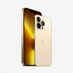 Mobitel Apple iPhone 13 Pro 1TB Gold