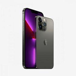 Mobitel Apple iPhone 13 Pro 1TB Graphite