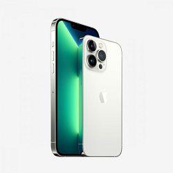 Mobitel Apple iPhone 13 Pro 1TB Silver
