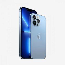 Mobitel Apple iPhone 13 Pro Max 1TB Sierra Blue