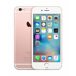 Mobitel APPLE iPhone 6s 16GB Rose Gold