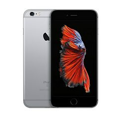 Mobitel APPLE iPhone 6S 32GB 4G Space Gray + poklon power bank