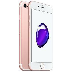 Mobitel APPLE iPhone 7 128GB Rose Gold