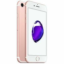 Mobitel APPLE iPhone 7 128GB Rose Gold T