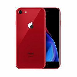 Mobitel APPLE iPhone 8 4G 64GB crveni