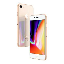 Mobitel APPLE iPhone 8 64GB Gold + poklon power bank