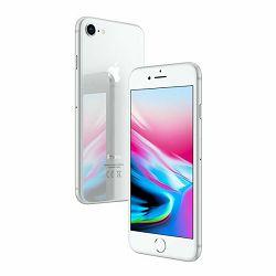 Mobitel APPLE iPhone 8 64GB Silver