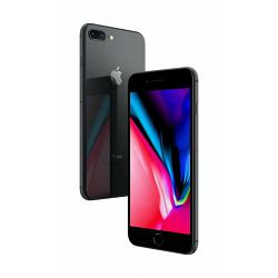 Mobitel APPLE iPhone 8 Plus 64GB space gray