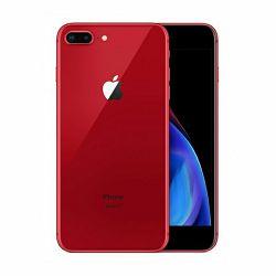 Mobitel APPLE iPhone 8 PLUS 64GB red