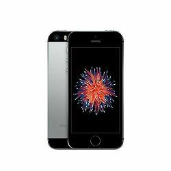 Mobitel APPLE iPhone SE 16GB Space Gray