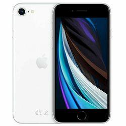 Mobitel APPLE iPhone SE2 128GB bijeli, mhgu3se/a