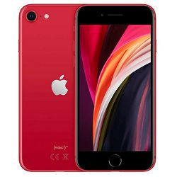 Mobitel APPLE iPhone SE2 64GB (PRODUCT)RED