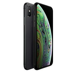 Mobitel APPLE iPhone XS 256GB Space Grey