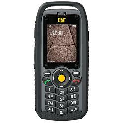 Mobitel CAT B25 DUAL SIM KAS