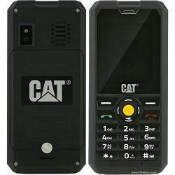 Mobitel CAT B30 crni