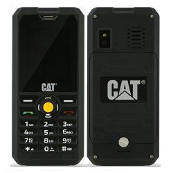 Mobitel CAT B30 DS crni