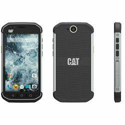 Mobitel CAT S40 DS crni