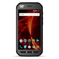 Mobitel CAT S41 4G 32GB Dual SIM